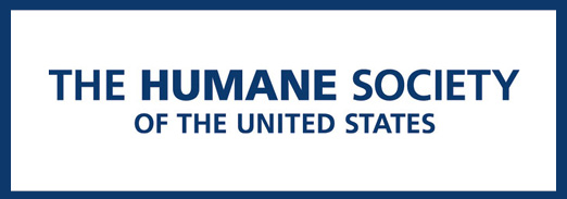 Teaming with the Humane Society to Implement the Toxic Substances Control Act (TSCA) with a Focus on Animal Welfare Objectives