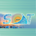 Gradient will Present at the Society of Toxicology (SOT) Annual Meeting in San Diego, CA. March 22-26, 2015